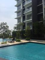 Condo For Sale at Temasya Kasih, Shah Alam