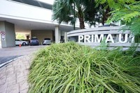 Condo For Sale at Prima U1, Shah Alam