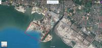 Commercial Land For Sale at Klebang, Melaka