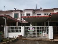 Property for Sale at Bandar Laguna Merbok