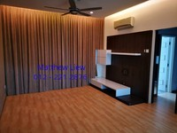 Terrace House For Rent at Putra Heights, Subang Jaya