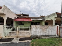Property for Sale at Taman Rumpun Bahagia