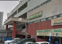 Property for Sale at Kompleks Puchong Perdana