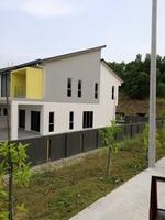 Property for Rent at Bukit Sungai Long 1