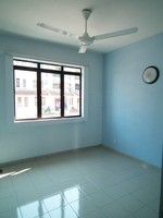 Apartment For Sale at Sri Ayu, Setiawangsa