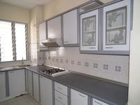 Apartment For Sale at Sri Ayu, Setiawangsa