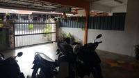 Property for Sale at Taman Sejahtera
