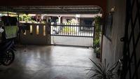 Terrace House For Sale at Taman Sejahtera, Bukit Mertajam