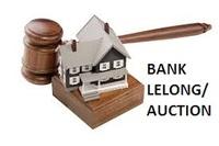Apartment For Auction at Desa Melawati, Melawati