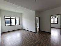 Semi D For Sale at Avanti Residences, Shah Alam