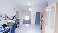 Bungalow House For Sale at TTDI Grove, Kajang