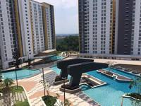 Property for Rent at Mesahill