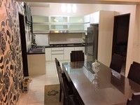 Condo For Rent at Sterling, Kelana Jaya