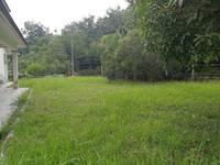 Terrace House For Sale at Taman Desa Mewah, Semenyih