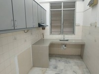 Property for Rent at Intan Apartment