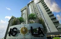 Condo For Rent at Isola, Subang Jaya