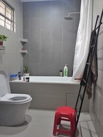 Terrace House For Sale at Taman Universiti, Petaling Jaya