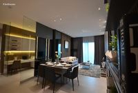 Property for Sale at Goodwood Residence