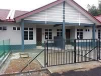 Property for Sale at Bandar Baru Pasir Mas