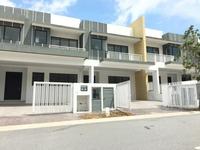 Property for Sale at Bandar Puteri Bangi