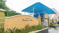 Property for Sale at Perdana Villa