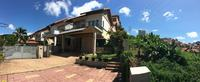 Property for Sale at Kiara View