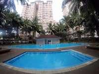 Property for Sale at Garden Park