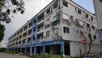 Property for Auction at Bandar Armada Putra