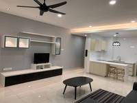 Property for Rent at VIVO RESIDENCES @ 9 Seputeh