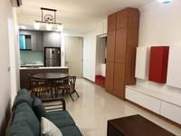 Property for Rent at V Residence @ Sunway Velocity