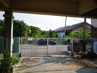 Property for Rent at Taman Krubong Indah