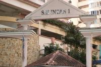 Condo For Sale at Sri Intan 1, Jalan Ipoh