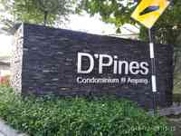 Property for Auction at D'Pines
