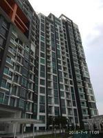 Property for Auction at Taman Bayu Puteri