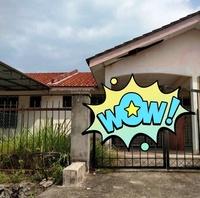 Property for Sale at Taman Politeknik