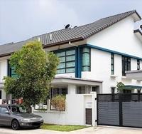Property for Sale at Bandar Bukit Raja