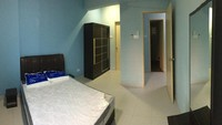 Apartment Room for Rent at South Bayu Residence, Nilai