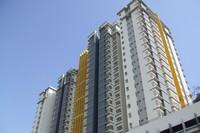 Condo For Rent at Viva Residency, Sentul