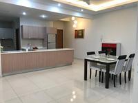 Condo For Rent at Royal Regent, Dutamas