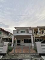 Property for Sale at Taman Seri Senangan