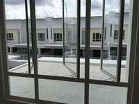 Terrace House For Rent at Suriaman, Bandar Sri Sendayan