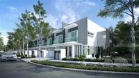 Property for Sale at Taman Desa Cahaya
