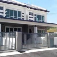 Property for Sale at Taman Maluri