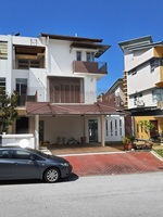 Property for Sale at Prima Villa