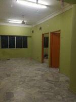 Property for Rent at Taman Lembah Maju
