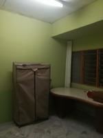Apartment For Rent at Taman Lembah Maju, Kuala Lumpur