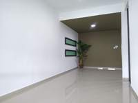 Terrace House For Sale at Taman Jaya, Semenyih