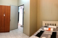 Apartment For Rent at Millennium Square, Petaling Jaya