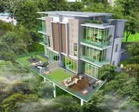 Property for Sale at Batu Ferringhi