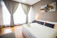 Property for Sale at Vipod Suites